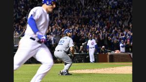 la-sp-dodgers-cubs-nlcs-game-6-20161022-008